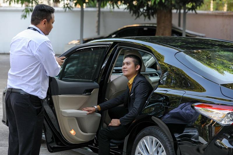 driver_customer